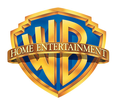 WB Home Entertainment [logo]