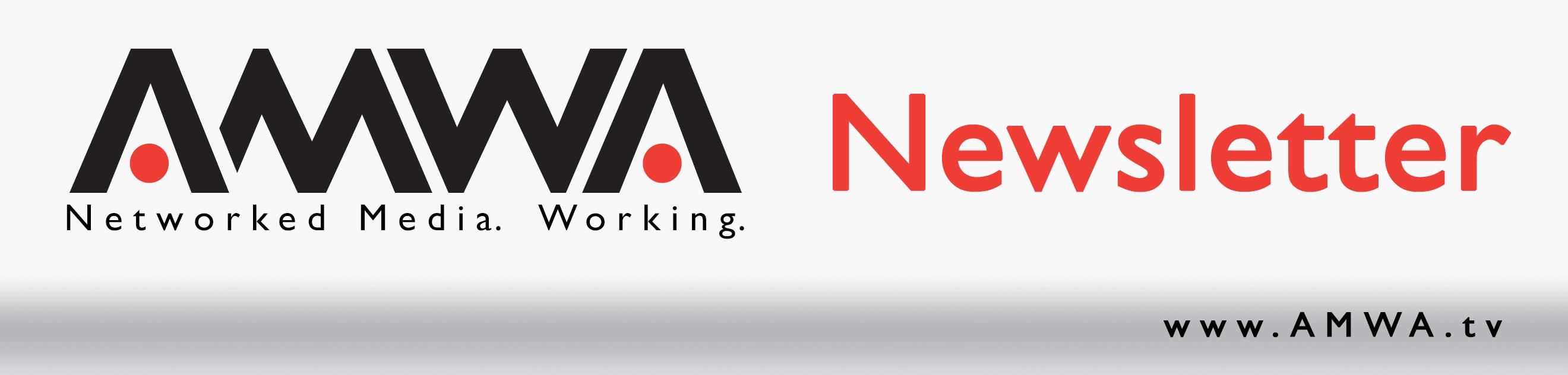 AMWA News
