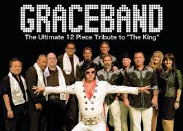 Graceband