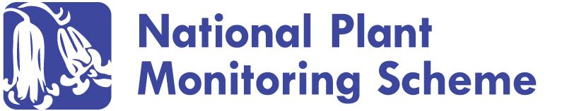 NPMS logo