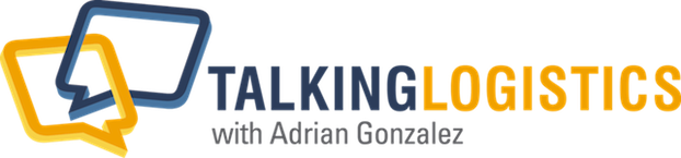 Talking Logistics Logo