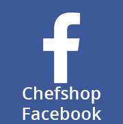 Chefshop Facebook