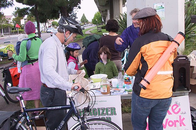 BtWD table