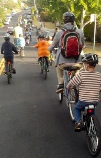 Bike About Town (bikes)