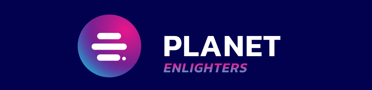 Planet Enlighters