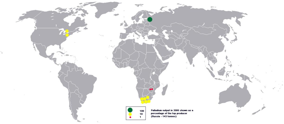 map-palladium