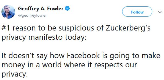 Tweet Fowler