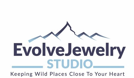 Evolve Jewelry Studio