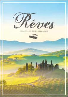 Brochure Euromoselle Autocar 2019