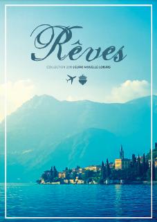 Brochure Euromoselle Avion - Croisière 2019