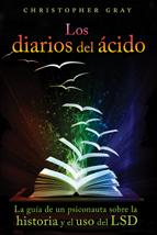 Los diarios del ácido
