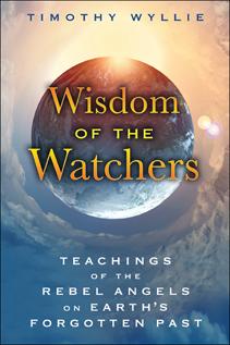 Wisdom of the Watchers