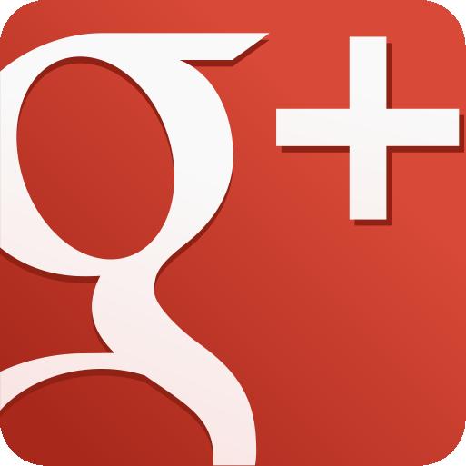 Follow HSS101 on Google +
