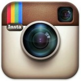 Follow Taylor on Instagram