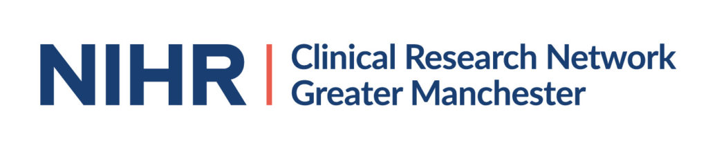 Clinical Research Network Greater Manchester
