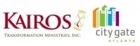 Kairos Transformation Ministries