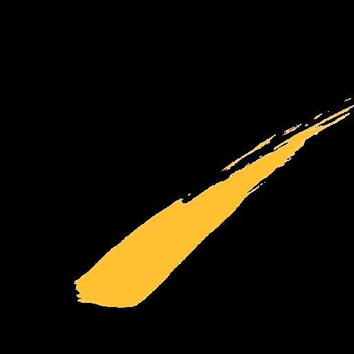 Pep Soap Co. Logo
