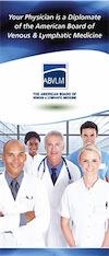 Patient Info Brochures