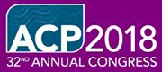 ACP Congress