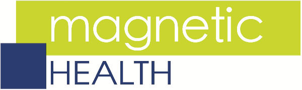Magnetic Health