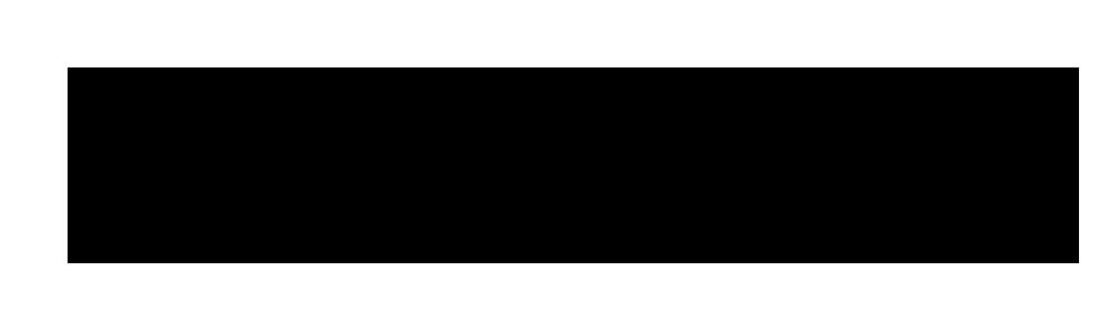 111520ad-dacb-4fce-8ef3-a26ee03fedb7.png