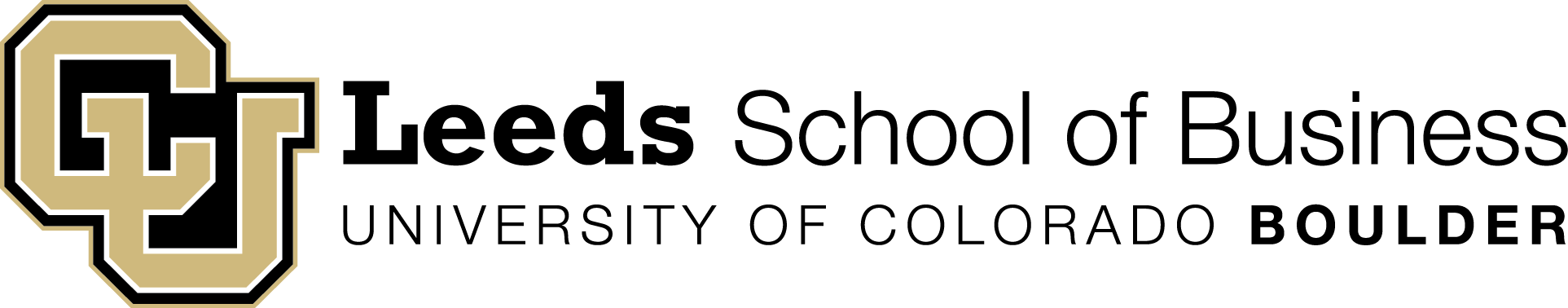 8c776ed0-b9e8-41e0-9844-fd6e21262369.png