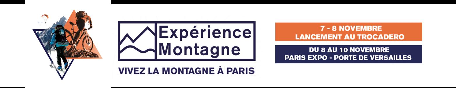 Le Musée de la montagne : une exposition inédite au coeur de Paris 0e9398d6-d1f2-42d3-8bbc-3ce6e8910b46