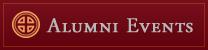 Focus on Alumni