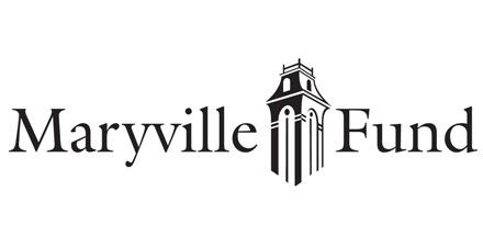 Maryville Fund logo