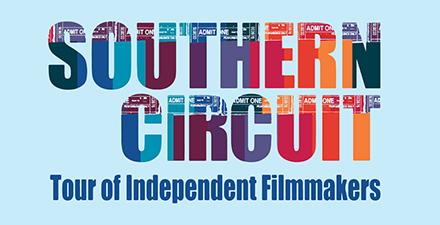Southern Circuit logo