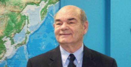 Jack Spencer