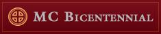 MC Bicentennial
