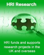HRI Research