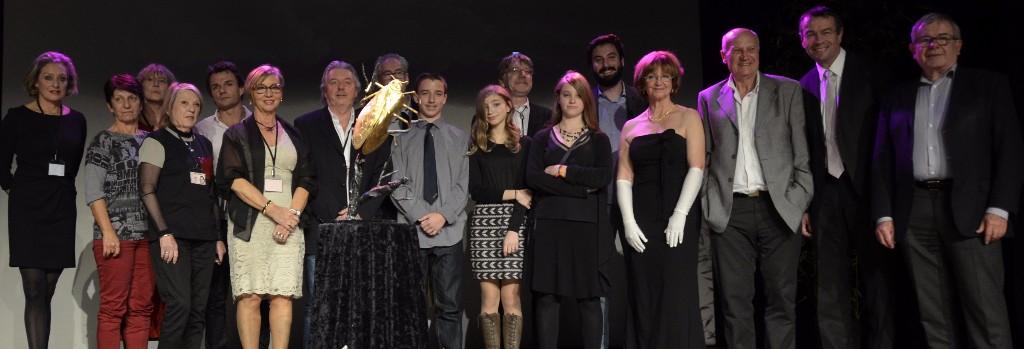 Le Ciné-Festival du Pays de Fayence programme une soirée promotionnelle le vendredi 20 octobre au Cinéma de Montauroux à 19 heures : voir toutes les  infos .... F03b882f-2c13-40a9-adbd-deb0cc8dd1cc