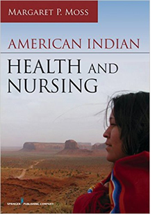 American Indian Health and Nursing