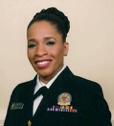 Dr. Arlene Lester