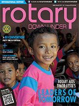 RDU Cover August 2013