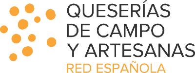QueRed - Red Española de Queserías de Campo y Artesanas