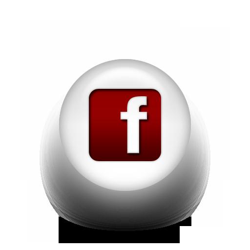 PoD on Facebook