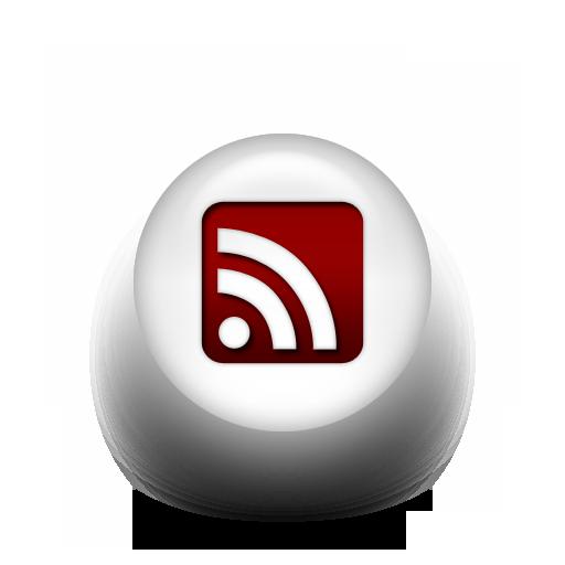 PoD Bog RSS Feed