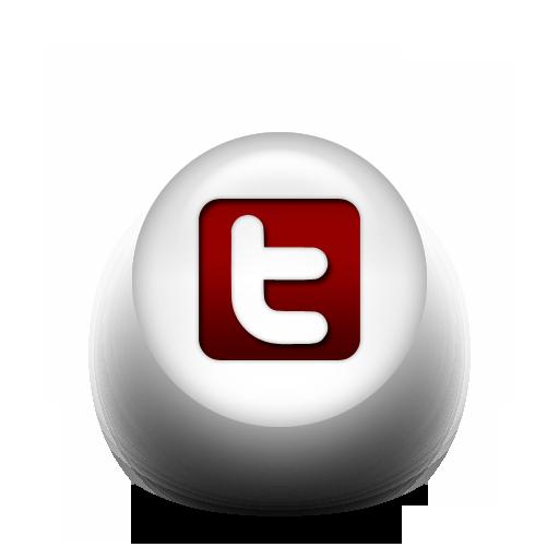 PoD on Twitter