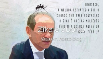 C:\Users\marge\ownCloud\Campaign Team Folder\Logos & Images\Newsletters 2016\Newsletter images Feb 2016\Brazil Zika virus ANIS website NL 3 Feb 2016.jpg