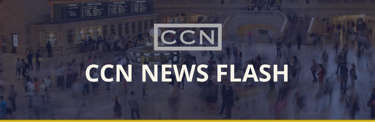CCN News Flash