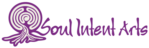 Soul Intent Arts Newsletter