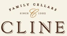 Cline Cellars