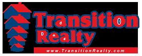 Transition Realty - Apple Valley, Farmington, Rosemount, Lakeville, Eagan, Burnsville, St. Paul, Minneapolis, Minnesota