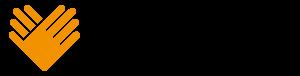 ZusammenHelfen - Logo