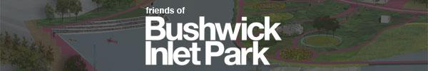 Friends of Bushwick Inlet Park