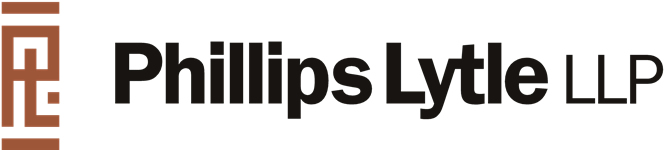 Phillips Lytle, LLP