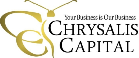 Chrysalis Capital